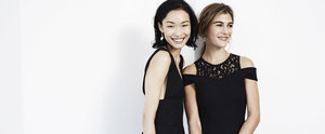 Superstylish Gift Ideas For Your BFF