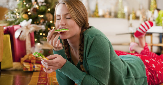 58 Benefits Of Being Single During The Holiday Season