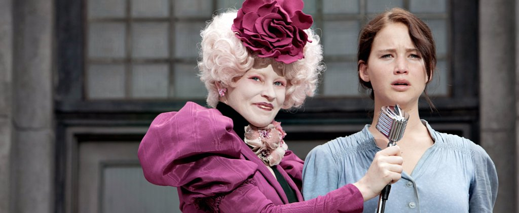 """""""I Volunteer as Tribute!"""" and 23 Other Hunger Games Quotes You Can Use Every Day"""