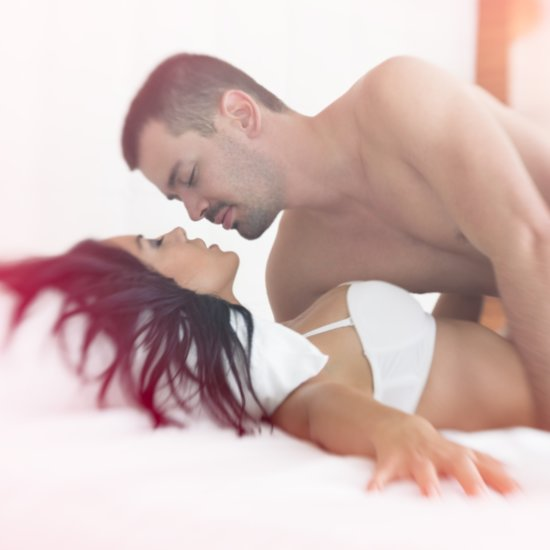 Sex and HIV