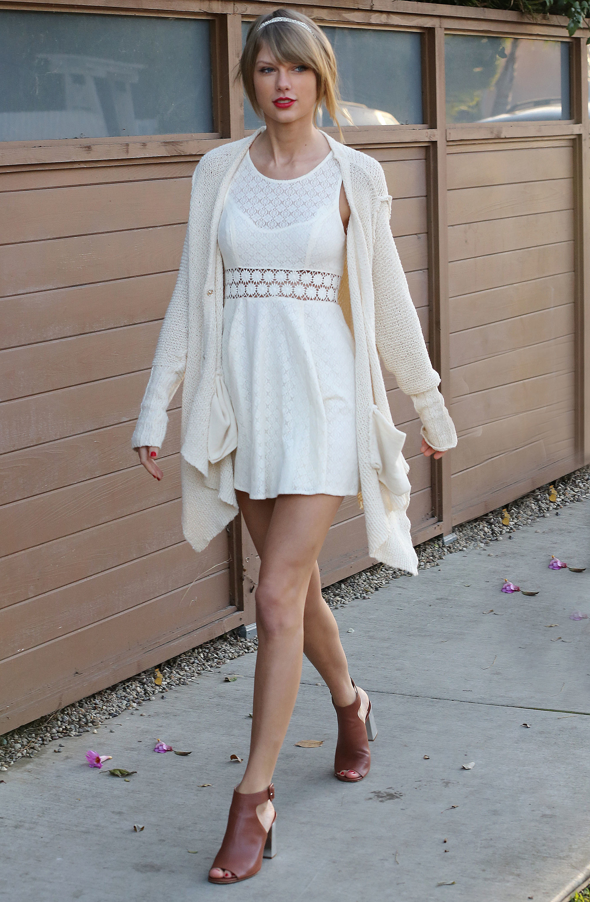 Fashion Shopping Style The 18 Cutest Outfits Taylor