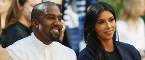 After Millions in Renovations, Kim and Kanye Are Selling the Dream Home They Never Moved Into
