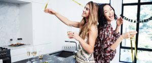 27 Reasons Your High School Friends Are Your Best Friends Forever