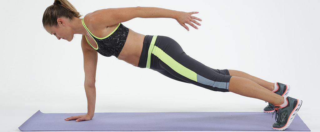 Yes! You Can Get More Out of Your Burpees — Here's How