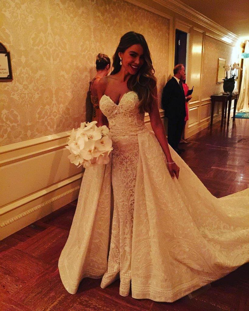 Sofia-Vergara-Wedding-Dresses.jpg