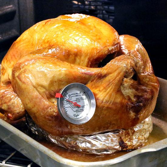 Turkey Cooking Equipment