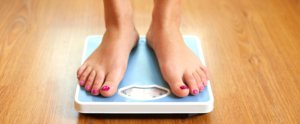The 4 Rules to Always Follow When Weighing Yourself