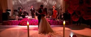 Watch Sofia Vergara and Joe Manganiello's First Dance as a Married Couple