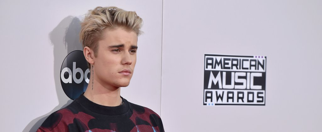 "From ""Baby"" to Babe: The Evolution of Justin Bieber's Incredible Hair"