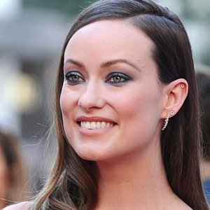 Olivia Wilde's Hair Tips | InStyle
