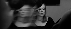 Adele Shares a Gorgeous Glimpse Into Her Posh Beauty Life