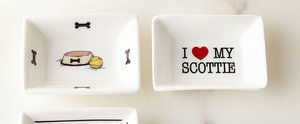 20+ Sweet Scottie Gifts to Surprise Your Friends With This Season