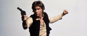 9 Times Star Wars Gave You The Perfect Thing to Say to Your Kids