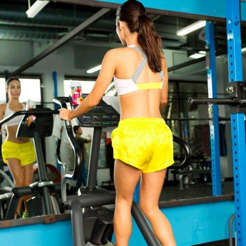 Elliptical Workout | 30 Minutes