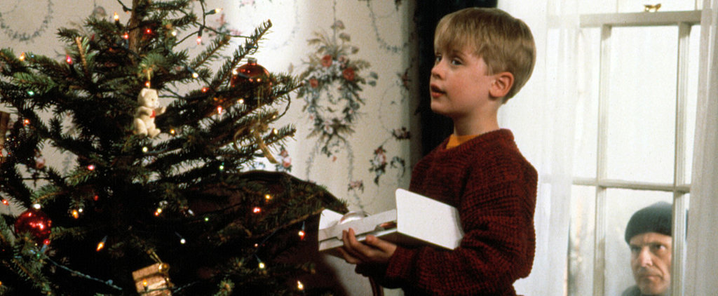 You'd Be Surprised to Know How Much These Holiday Movie Homes Cost IRL