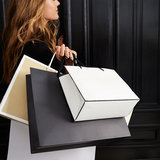 Shop ShopStyle's Friends & Family Event and Get 10% Back!