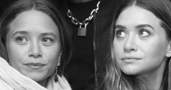 Olsen Twins Won't Be In 'Fuller House,' Lori Loughlin Confirms