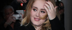 Adele Just Nailed Something So Important About Sadness