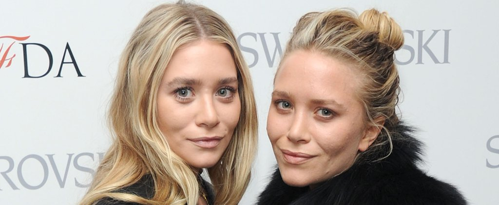 Don't Expect to See the Olsen Twins in the Full House Reboot