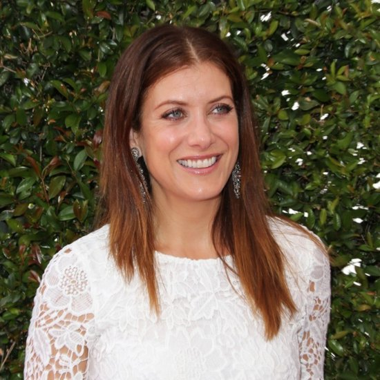 Kate Walsh Cooking Tips