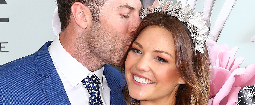 So Cute! Watch Sam Frost Surprise Sasha Mielczarek With a Puppy