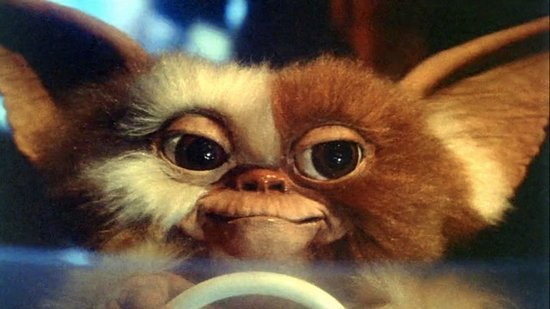 'Gremlins 3' is Happening and It Won't Be a Remake!
