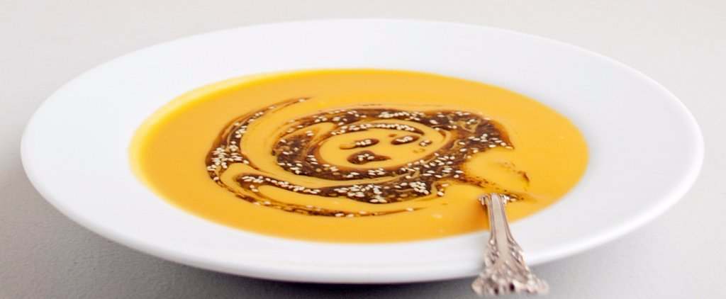 Simple Soup Recipes to Help You Brave the Cold
