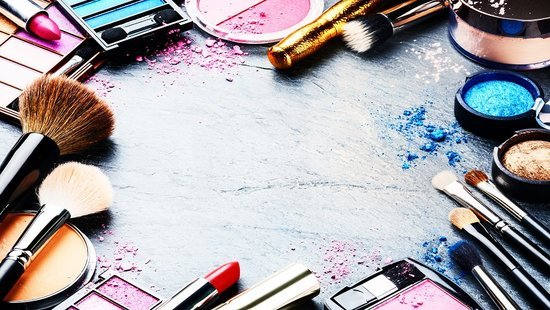 The Best Cyber Monday Sales For Beauty-Lovers, From Sephora To The Body Shop