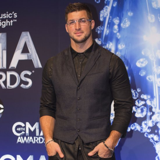 Tim Tebow and Olivia Culpo Call It Quits