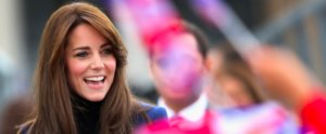 Kate Middleton-Approved Beauty Buys That'll Make You Feel Like a Royal