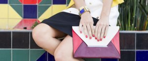 How Gel Manicures Could Be Hazardous to Your Health