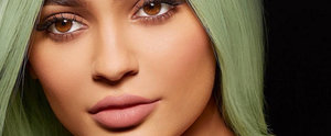 These $8 Lipsticks May Be Identical to the Sold-Out Kylie Lip Kits