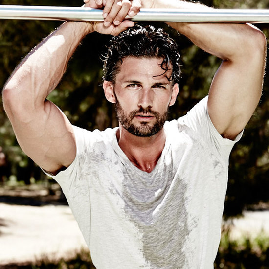 Tim Robards Christmas Present Ideas and Gift Guide