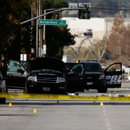 Gun Violence Mass Shootings Facts