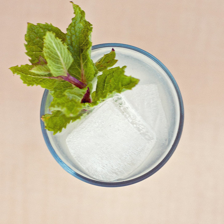 Mojito-Makes-Good-Low-Calorie-Cocktail.jpg