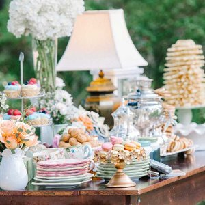 Best Wedding Trends of 2015