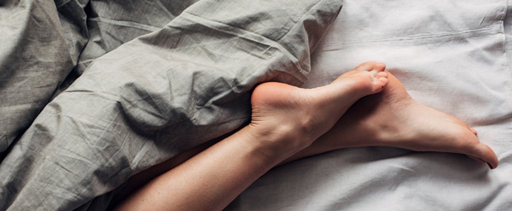 4 Habits That Will Give You a Better Night's Sleep