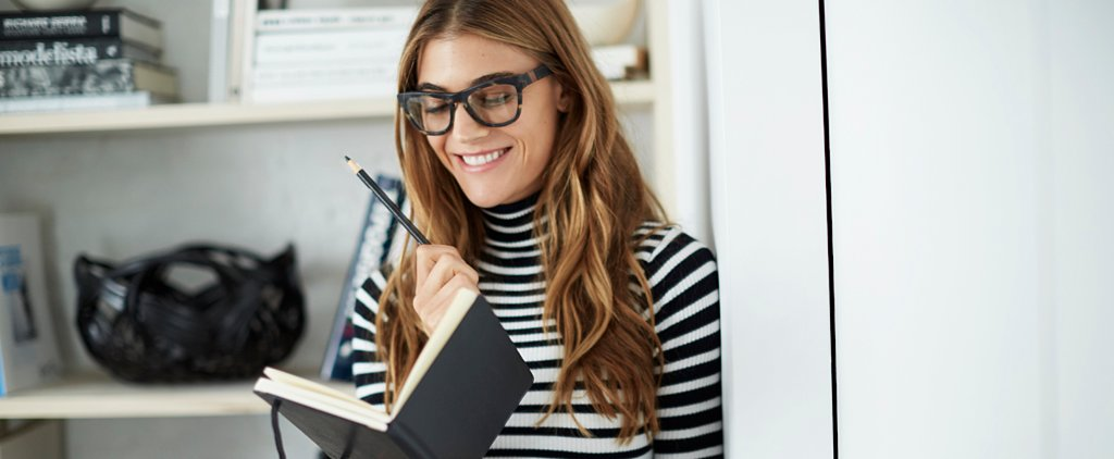 10 Steps to Finding Your Dream Job in 2016