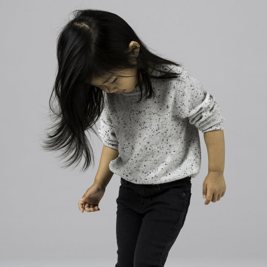 Everlane Kids' Collection