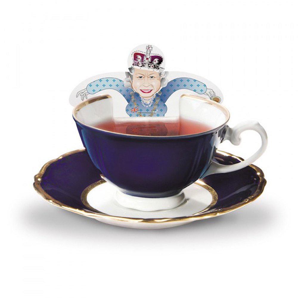 RoyalTea Tea Bags Set