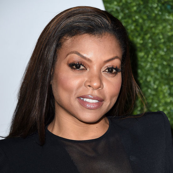 terrence howard and taraji henson dating 2016