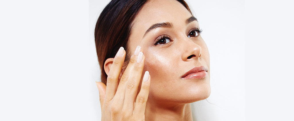Why You Need to Stop Using Tinted Moisturizer ASAP