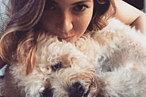 Hey, Ryan Adams, Mandy Moore Wants Pet Support