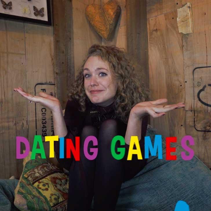 First date sex game in Australia