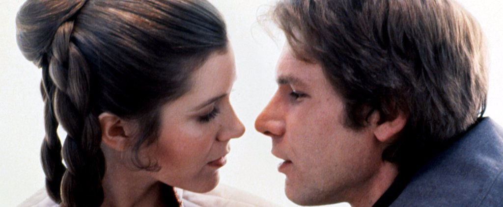 3 Things I Learned About Relationships From Star Wars