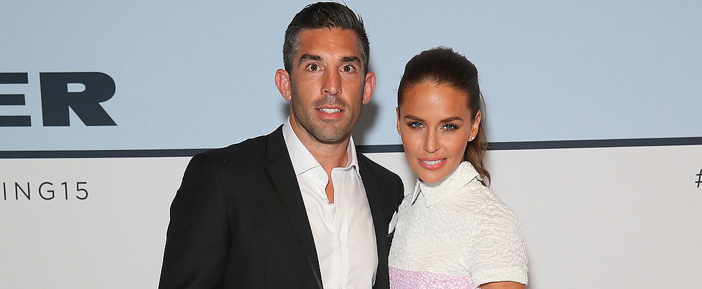 Jodi and Braith Anasta Split After 3 Years of Marriage