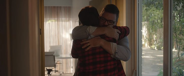 This Coke Ad Combines Every Touching Moment You Could Ever Experience in Just 3 Minutes