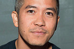 Thakoon Is Upending the Way He Does Business