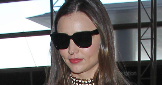 Miranda Kerr's Leggings Top This Week's Best Cheap Celeb Finds