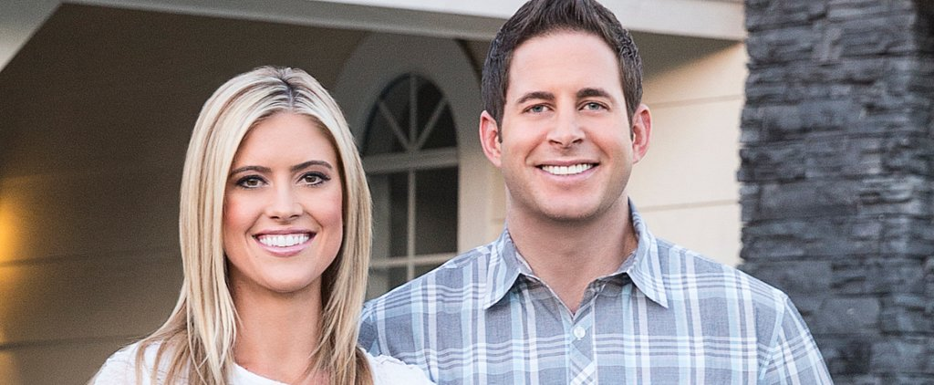 We Didn't Realize Flip or Flop's Tarek and Christina Had So Much to Be Grateful For